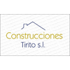 Construcciones Tirito S.l.