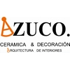 Azuco Ceramicas Y Decoracion