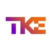 TKE Home Solutions