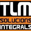 Tlm Solucions Integrals