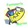Fontaneria Merino