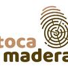Toca-Madera