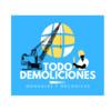 Todo demoliciones