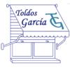 Toldos Garcia