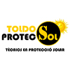 Toldos Protecsol