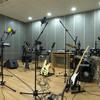Aislamiento de un estudio musical
