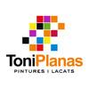 Pintures i Lacats Toni Planas