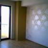 Pintar Habitación Y Colocar Papel Pintado
