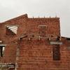 Grupo Arquitectura Cervantes S.l.