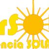 Jarsol Eficiencia Solar Sl