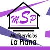 Multiservicios La Plana