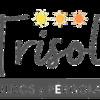 Toldos Trisol