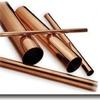 Añadir trozo tuberia de cobre