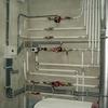 Cambiar tuberías de calefacción