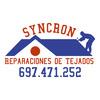 Tejados Syncron