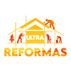 Ultra Reformas