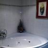 Reforma de una Baño de 2 M2
