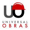 Universal Obras