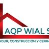 Aqp Wial Slu