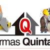 Reformas Quintanilla