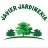 Javier Jardineria