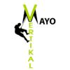 Vertikal Mayo Sl
