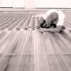 Reparar zona de tejado, revisar tejado