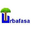 Urbafasa, S.l.u.