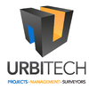 Urbitech Project Management