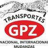 Transportes Gpz