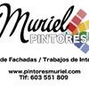 Muriel Pintores