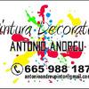 Pintura Y Decoración Andreu