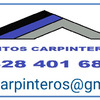 Santos Carpinteros