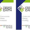 GAITH Construcciones