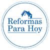 Reformas para hoy