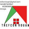 Refcon Rouan