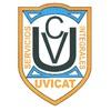 Uvicat Servicios Integrales S.L.