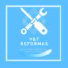 V&t Reformas