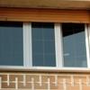Limpiar ventanas y cristales