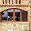 Instalar ventana con obra albañileria