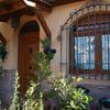 Sustituir ventanas de madera por PVC