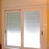 Poner ventanas de aluminio correderas