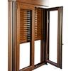 Cambiar ventanas (rotura puente térmico) y persianas en algemesí (valencia)