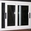 Reparación ventana techo abatible