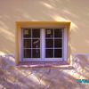 Vierteaguas ventanas