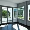 Suministrar ventanas y puertas