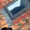 Arreglar tejado por entrar agua