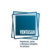 Ventasan