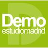 Demoestudio