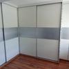 Presupuesto armario a medida puertas correderas